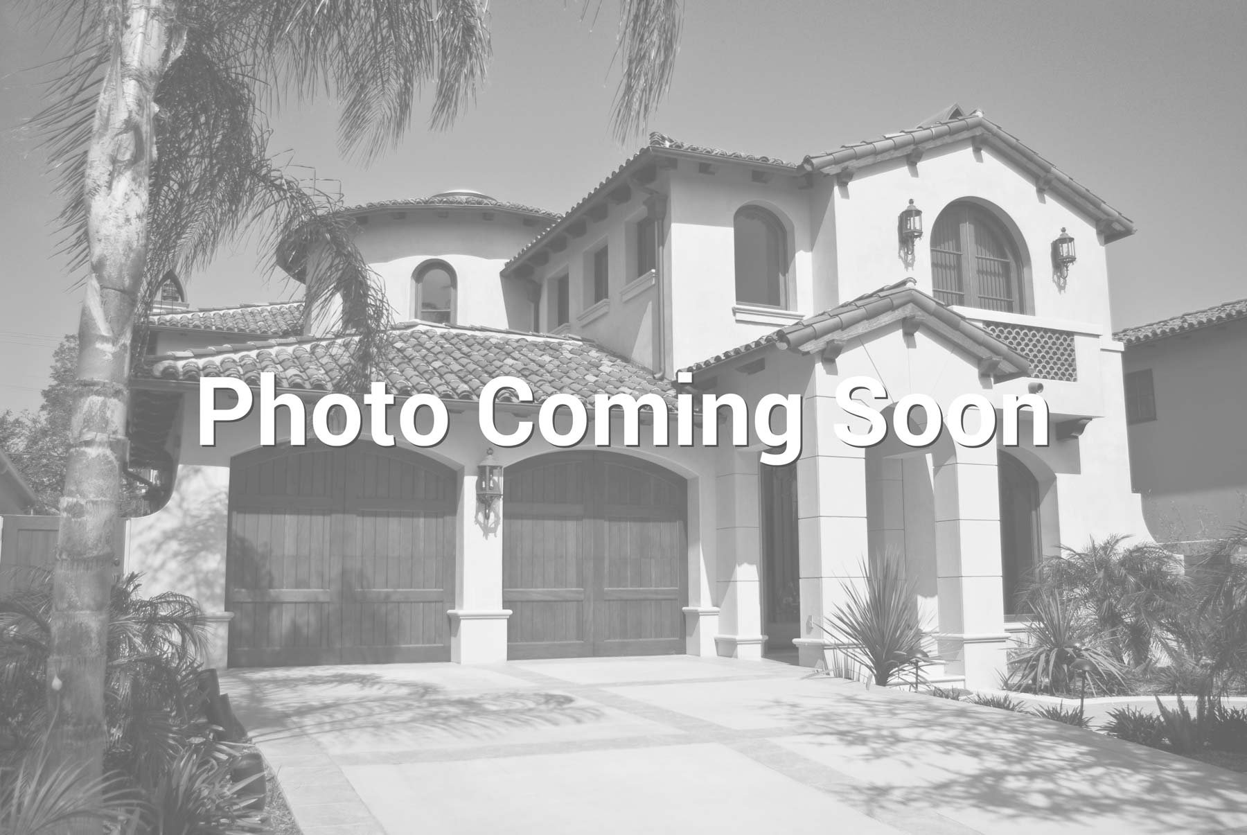 $374,900 - 3Br/3Ba -  for Sale in Tradition 28, Vitalia At Tradition, Vitalia, Port Saint Lucie