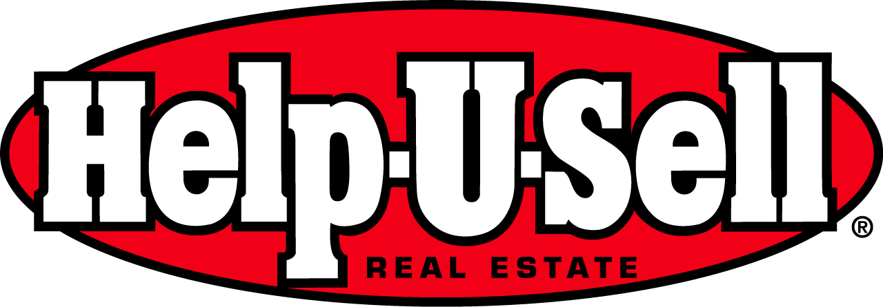 Help-U-Sell Cloner  Logo